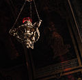 Church of the Holy Sepulchre (11469177863).jpg