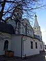 Church of the Theotokos of Tikhvin, Troitsk - 3394.jpg