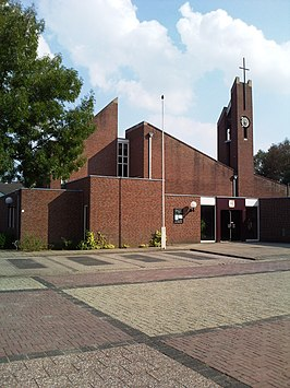 Churchgennepzuid.jpg