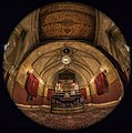 Churchofshiraz.jpg