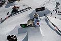 Cilka Sadar – 20th Leysin Nescafé Champs, 8th - 13th February 2011 (16).jpg