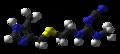 Cimetidine-3D-balls.png