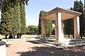 Cimitero militare Terdesco Pomezia 2011 by-RaBoe-071.jpg