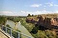Cinca River at Bajo Cinca (1).jpg