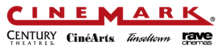 CinemarkLogo Stacked CMYK.png