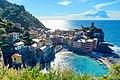 Cinque Terre (Italy, October 2020) - 17 (50543814427).jpg