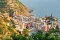 Cinque Terre (Italy, October 2020) - 42 (50542870228).jpg