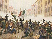 Milan - Wikipedia