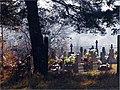 Cintorín - panoramio.jpg
