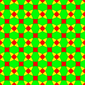 Circlemesh truncated square grid.png