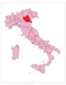 Circoscrizione Veneto 1 (Camera dei Deputati).png