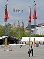 Circus Knie - Sechseläutenplatz - Opernhaus Zürich 2014-05-06 16-13-01 (P7800).JPG