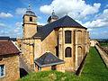 Citadelle de Montmédy pic-019.JPG