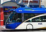 "Citizens Area Transit MAX ""Metropolitan Area Express"" (7398003208).jpg"