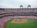 Citizens Bank Park on August 6, 2009.jpg