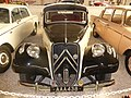 Citroën Traction Avant (1952) (23616332188).jpg