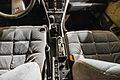 Citroen CX 25 Prestige Turbo 2 (genutzt von Erich Honecker), Verkehrsmuseum Dresden (13).jpg