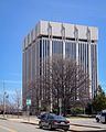 City Hall, Newport News-2.jpg