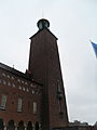 City Hall-Stockholm2.jpg