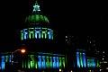 City Hall (33897968590).jpg