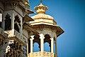City Palace Udaipur,Rajasthan 09.jpg