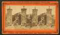 City gates, looking into St. George Street, from Robert N. Dennis collection of stereoscopic views 6.png