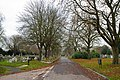 City of London Cemetery - geograph.org.uk - 2168844.jpg