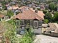 City of Safranbolu-111677.jpg