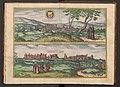 Civitates orbis terrarum. De praecipuis totius universi urbibus. Liber secundus (page 14).jpg