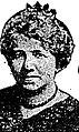 ClaraSchleeLaddey1915.jpg
