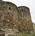 Claramunt, castell PM 45272.jpg