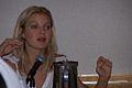 Clare Kramer (4186094992).jpg