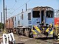 Class 10E 10-019.jpg