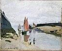 Claude Monet - Entrée du port de Trouville.jpg