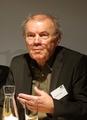 Claus-Dieter Krohn.tif