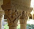 Claustro de Sant Benet de Bages - 037.jpg