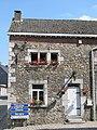 Clermont-sur-Berwinne 050623 (27).JPG