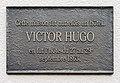 Clervaux Plaque V Hugo.jpg