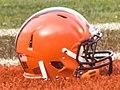 Cleveland Browns vs. Buffalo Bills (20589255520).jpg