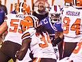 Cleveland Browns vs. Buffalo Bills (20589826760).jpg