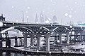 Cleveland Skyline (32579760525).jpg