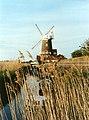 Cley Windmill - geograph.org.uk - 30929.jpg