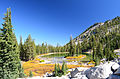 Cliff Lake (15448650942).jpg