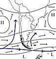 Clima de Chile.JPG