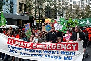 Climate Emergency Banner (3621796387).jpg