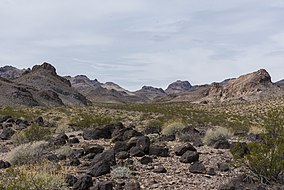 Clipper Mountain Wilderness (28352390797).jpg