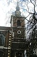 Clocktower of St James's, Piccadilly - geograph.org.uk - 1283510.jpg