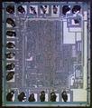 ClockworkElectronics.png
