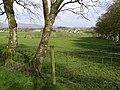 Cloghfin Townland - geograph.org.uk - 1200503.jpg