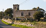 Clonmany Church of Ireland Parish Church S 2014 09 09.jpg